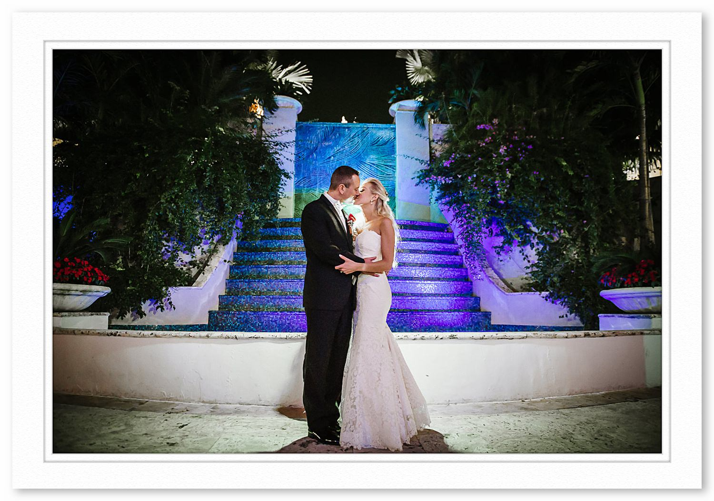 ritz-carlton-wedding-photographer.jpg