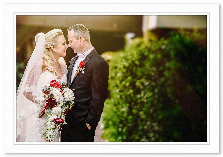 ritz-carlton-coconut-grove-wedding-photographer.jpg
