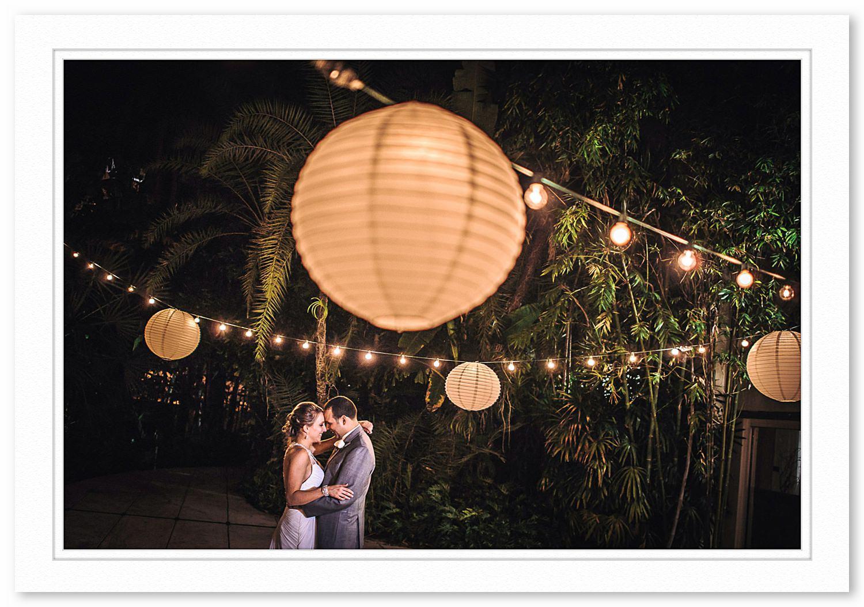weddingphoto_0992.jpg