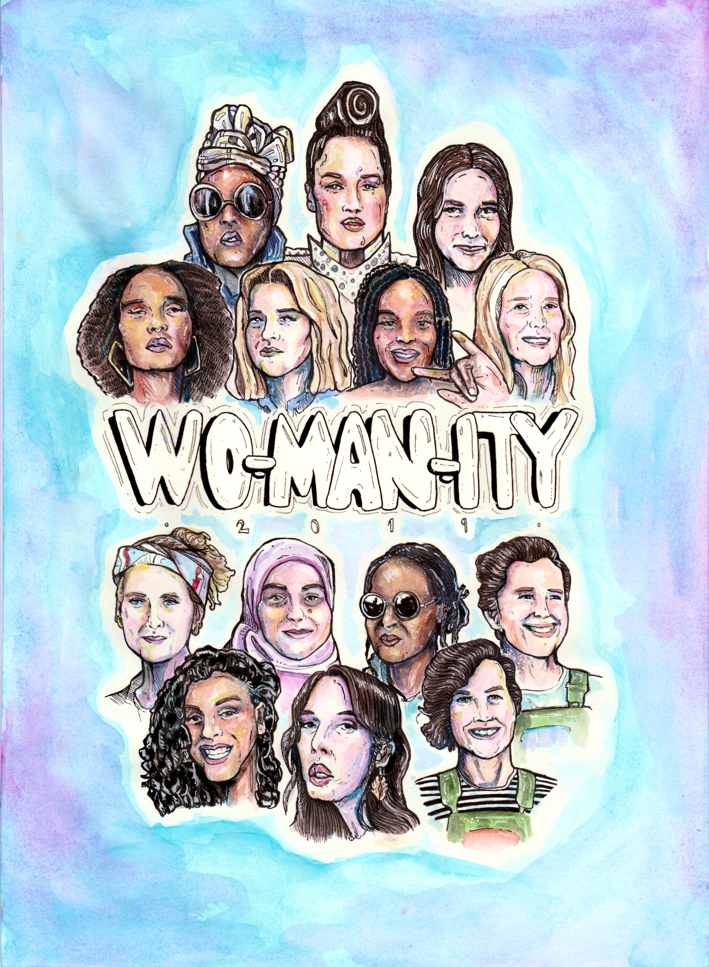 Womanity colour editlog copy.png