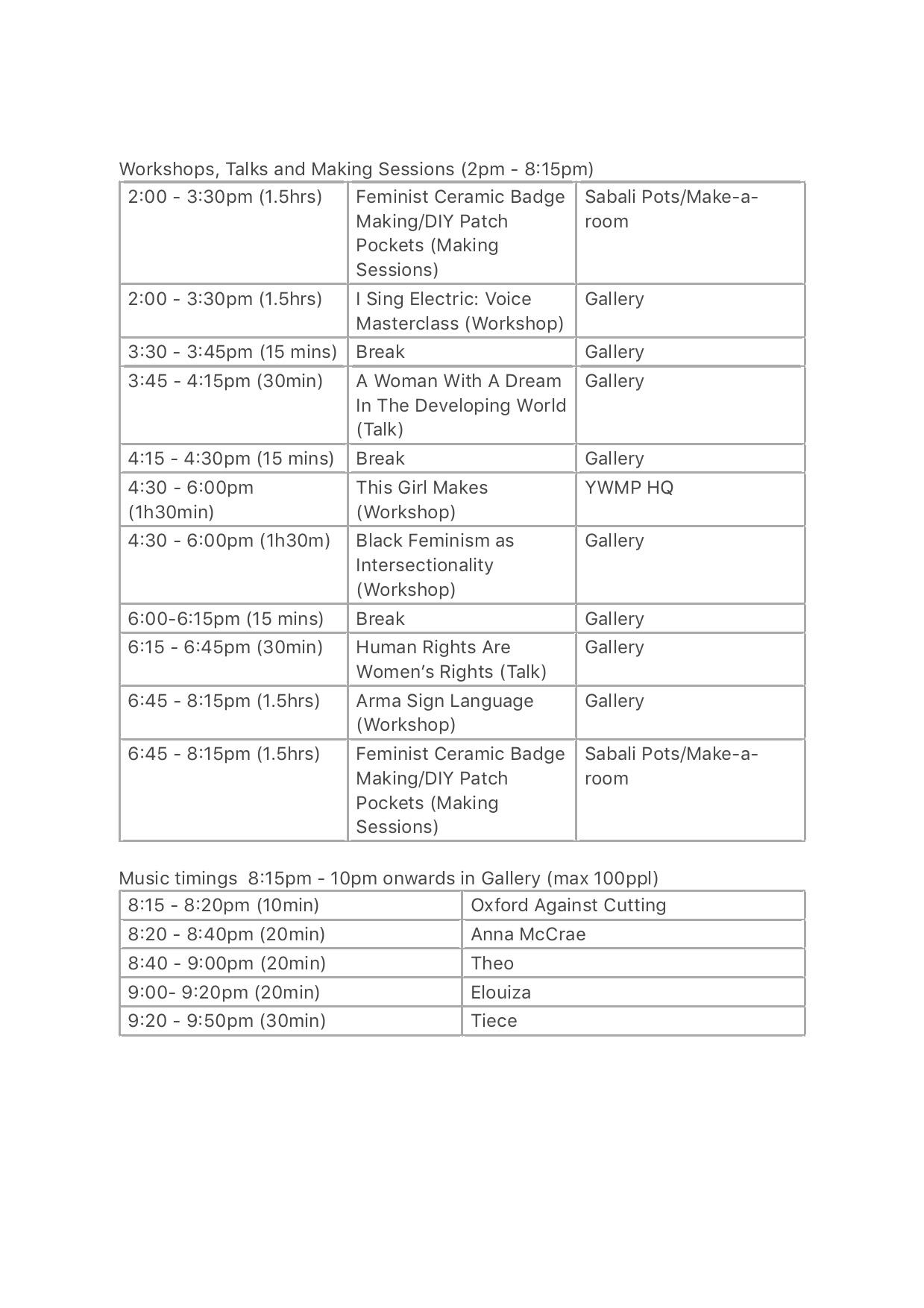 WO-MAN-ITY 2019 Schedule.jpg