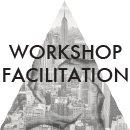 workshop facilitation.png