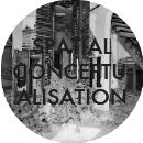 SPATIAL CONCEPTUALISSATION2.png