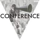 CONFERENCE.png