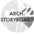 ARCH STORYBOARD.png