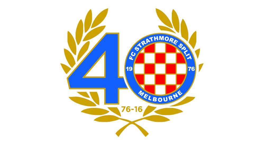 Strathmore Split Football Club