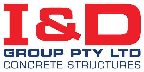 I&D Constructions Pty Ltd