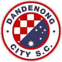 Dandenong City Football Club