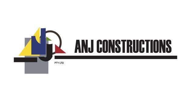 ANJ Constructions Pty Ltd