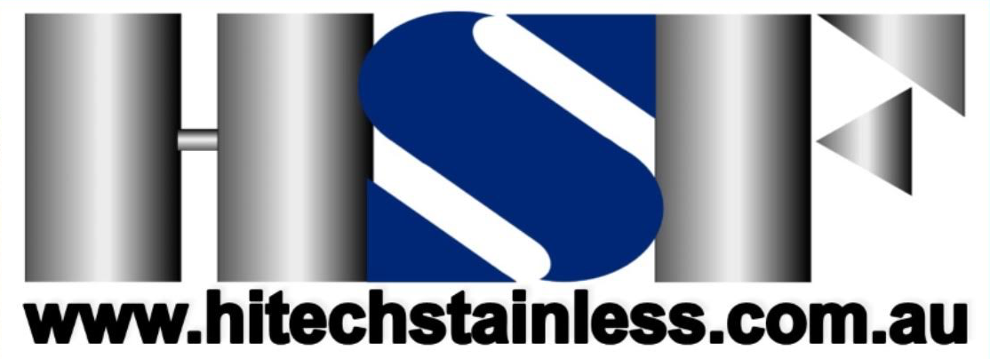 Hi Tech Stainless