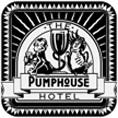 The Pumphouse Hotel