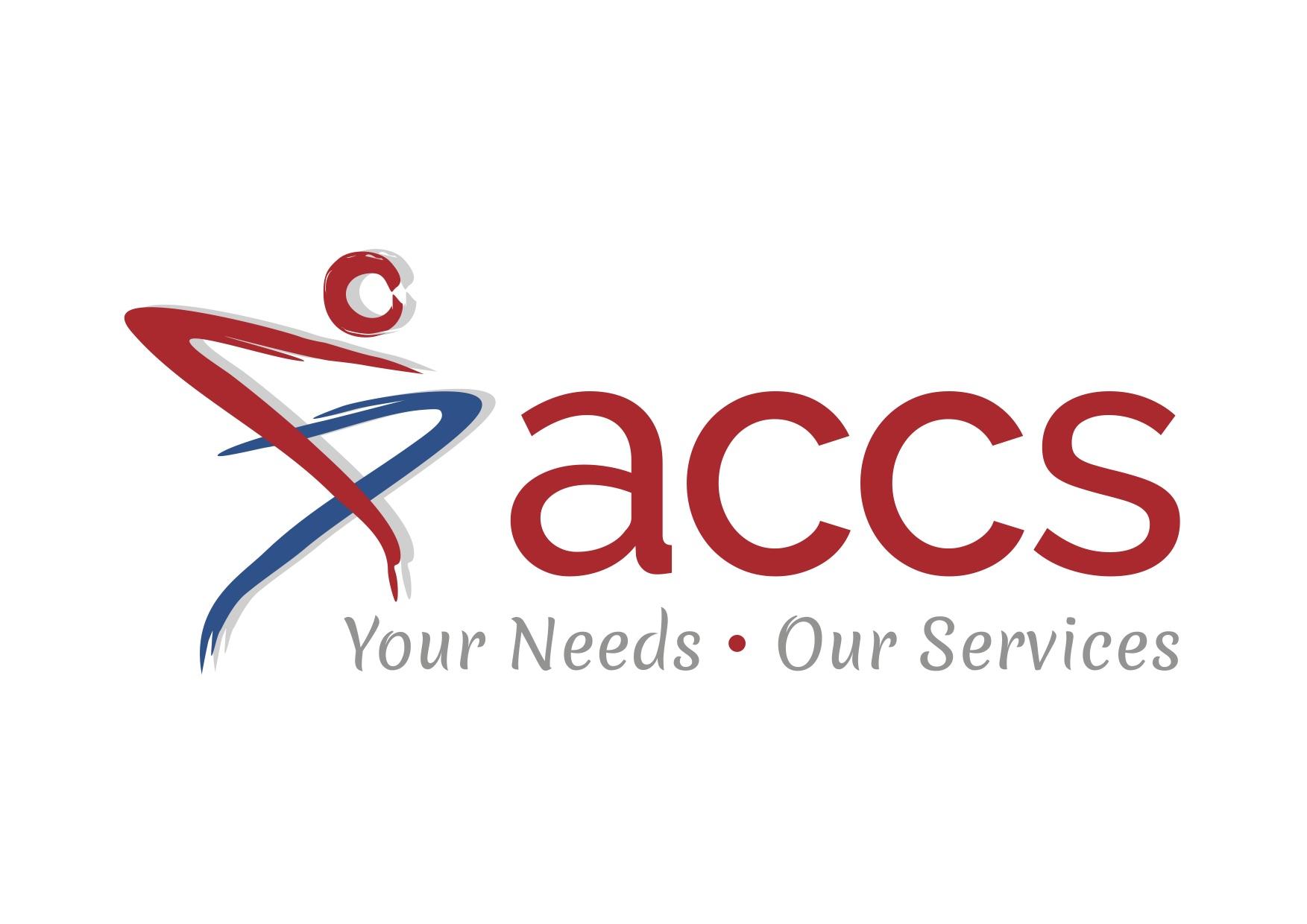 Australian Croatian Community Services