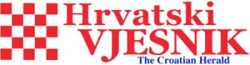 Hrvatski Vjesnik - Croatian Herald