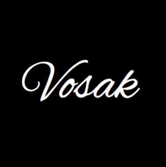 Vosak - Candles and Fragrances