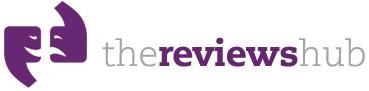 reviews hub logo.jpg