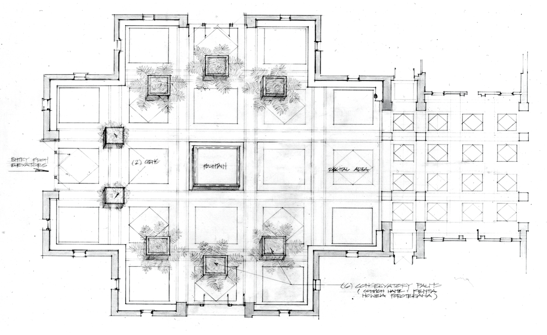 CONSERVATORY HAROLD WASHIGHTON LIBRARY 01.jpg