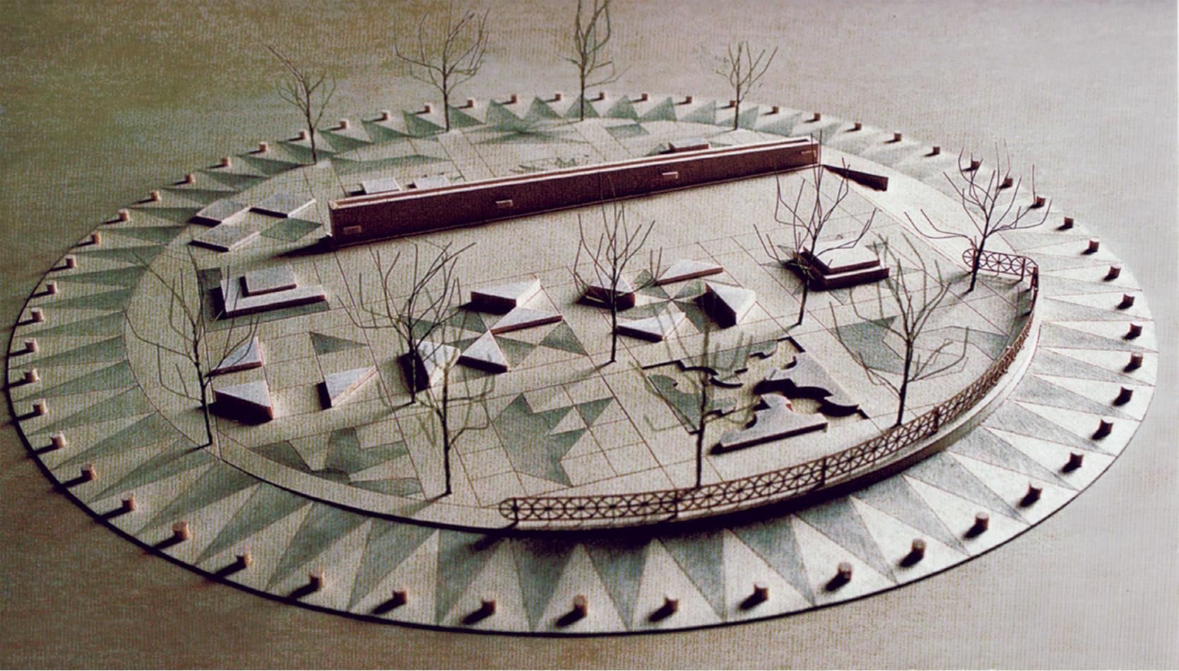 Fredric Douglas Circle.jpg