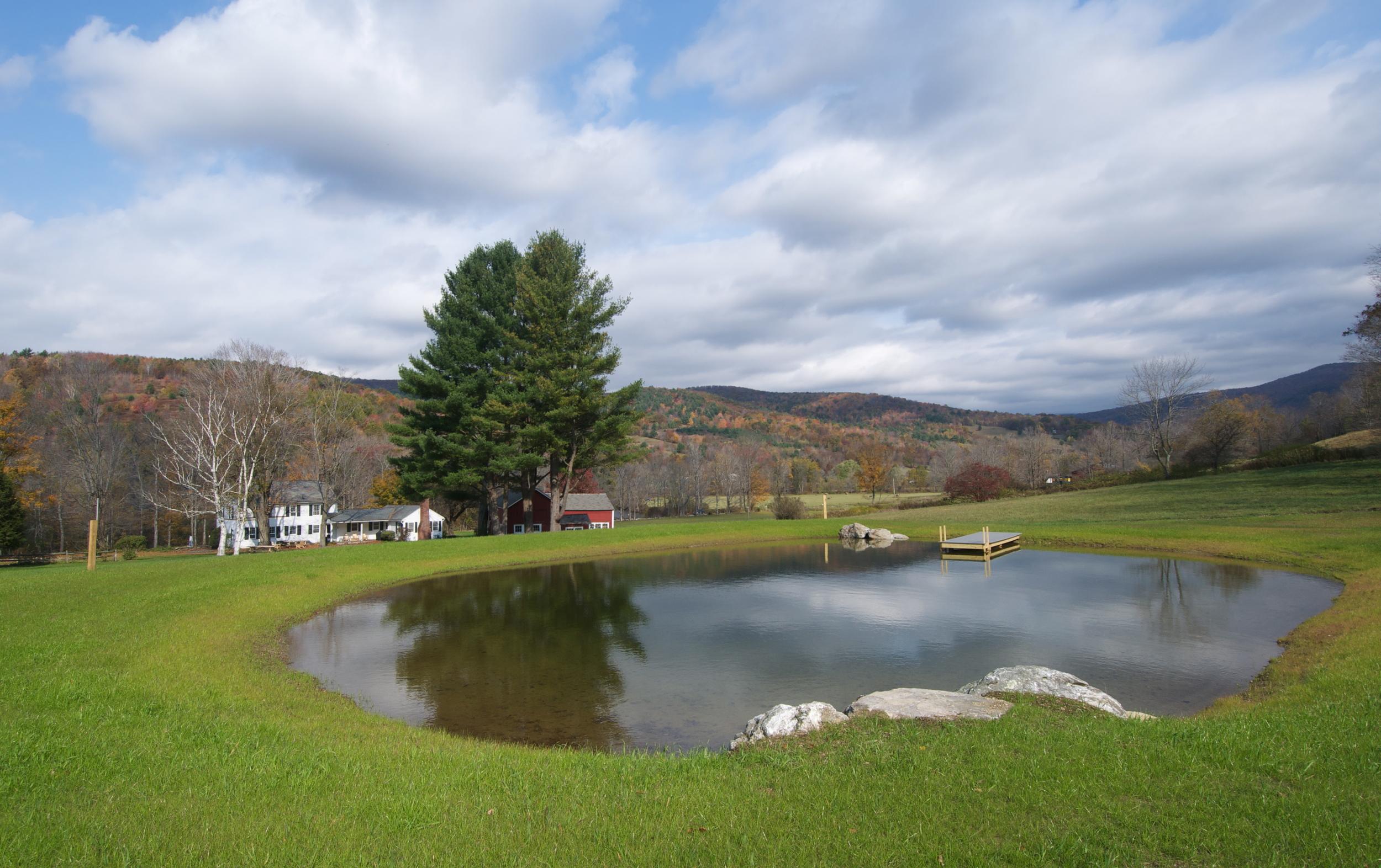 Hidden Pond.jpg