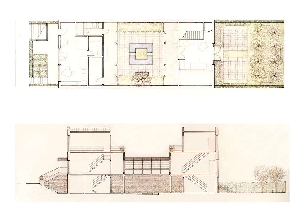 ROWHOUSE 02.jpg