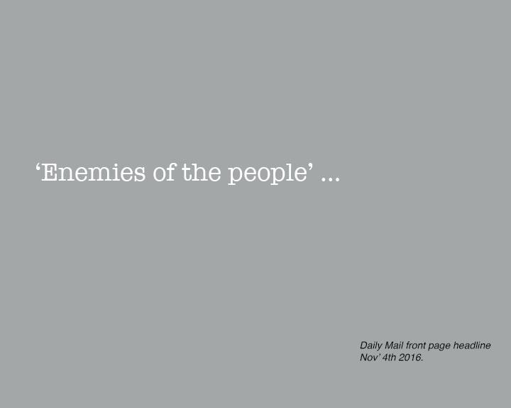 Enemies of the People.jpg