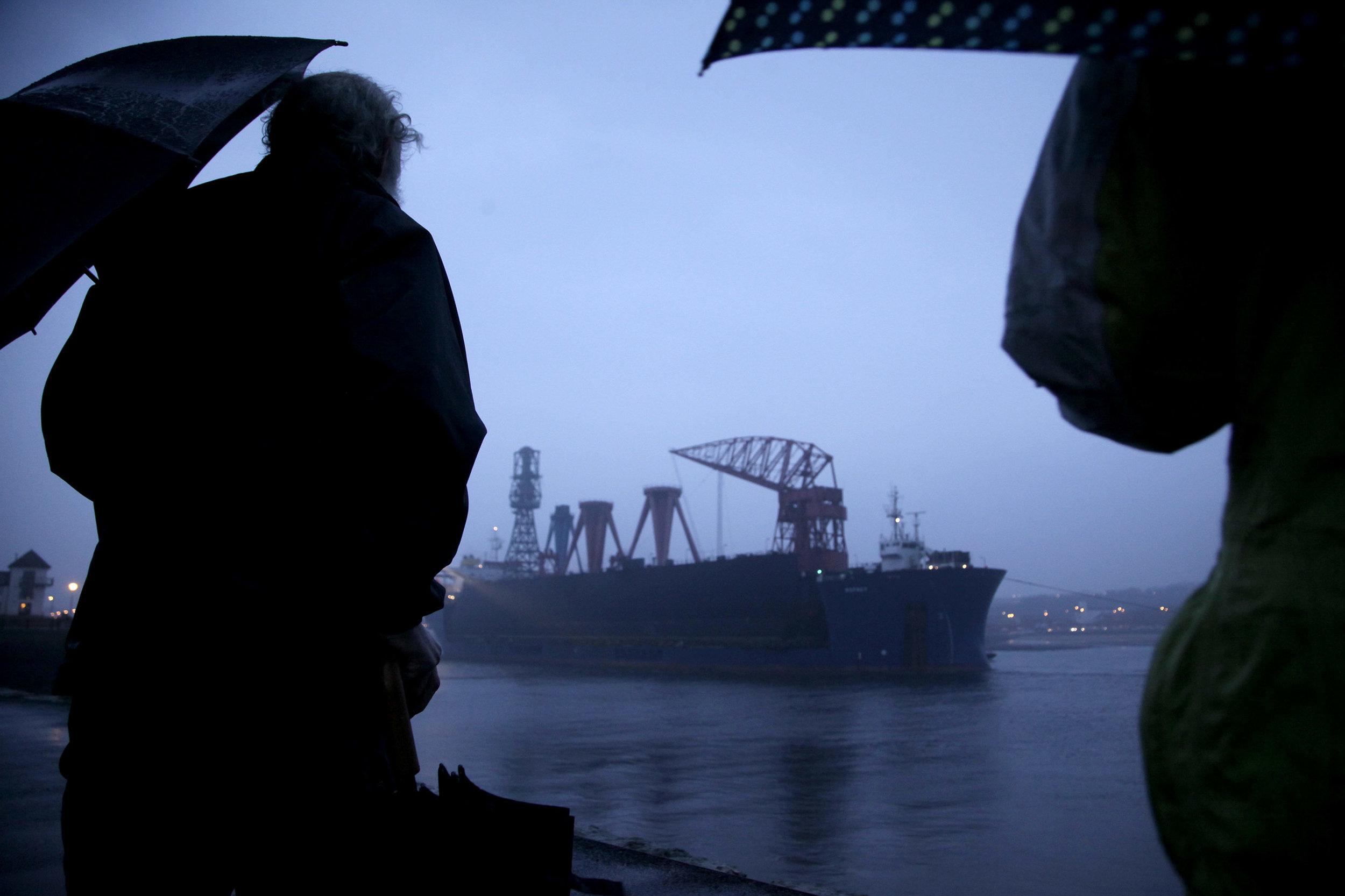 Cranes voyage06.jpg