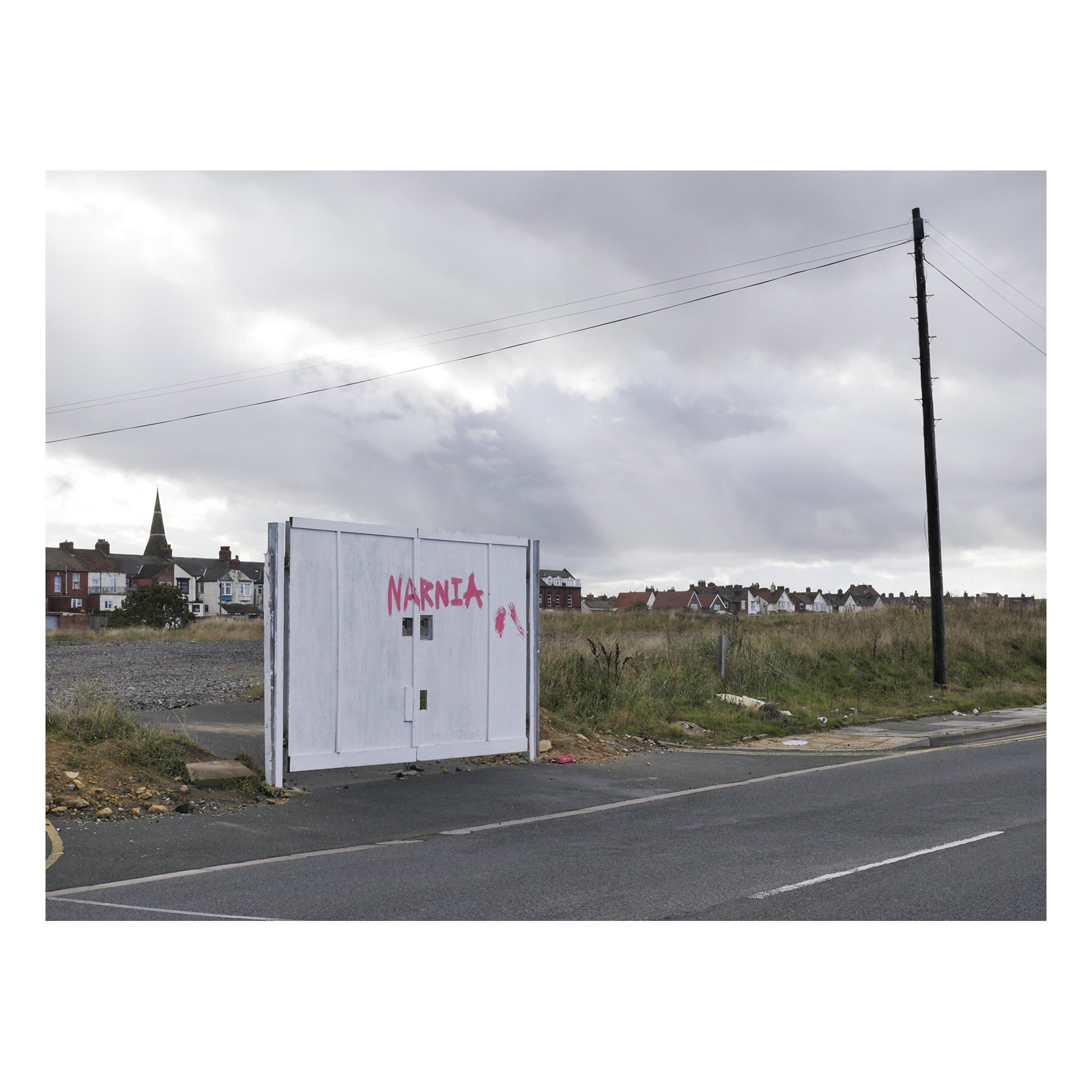 Redcar Landscapes-7.jpg
