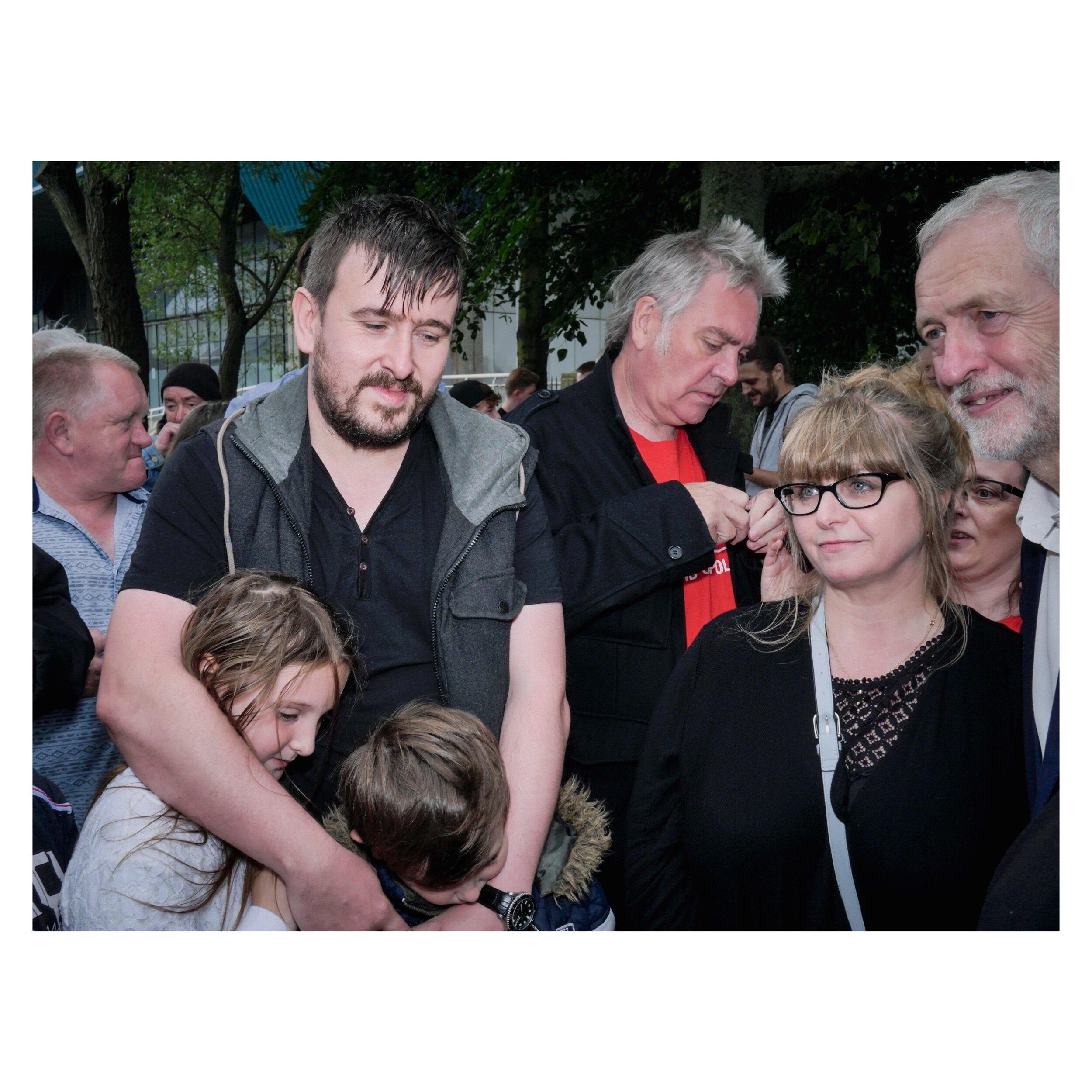 corbyn sunderland26.jpeg