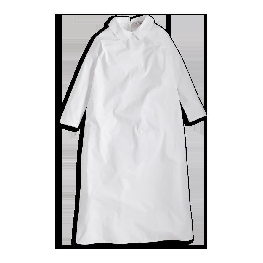 """Stjärngosse"" gown - Lindex, 129 SEK"