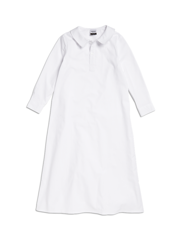 """Stjärngosse"" gown - Kappahl, 139 SEK"