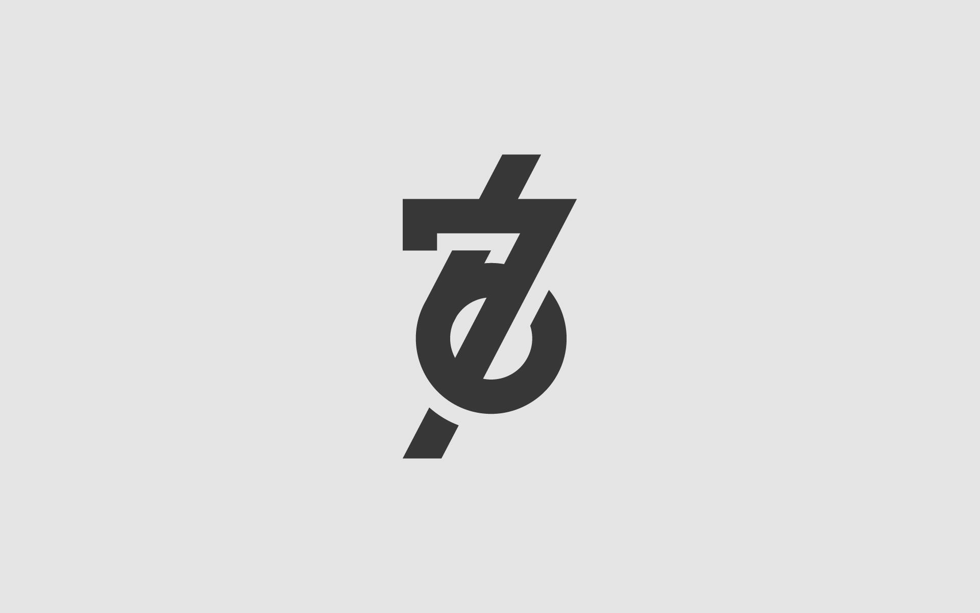 duNord_Logo_76