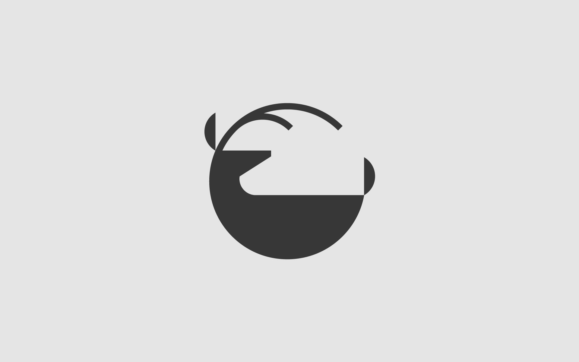 duNord_Logo_Huntrite