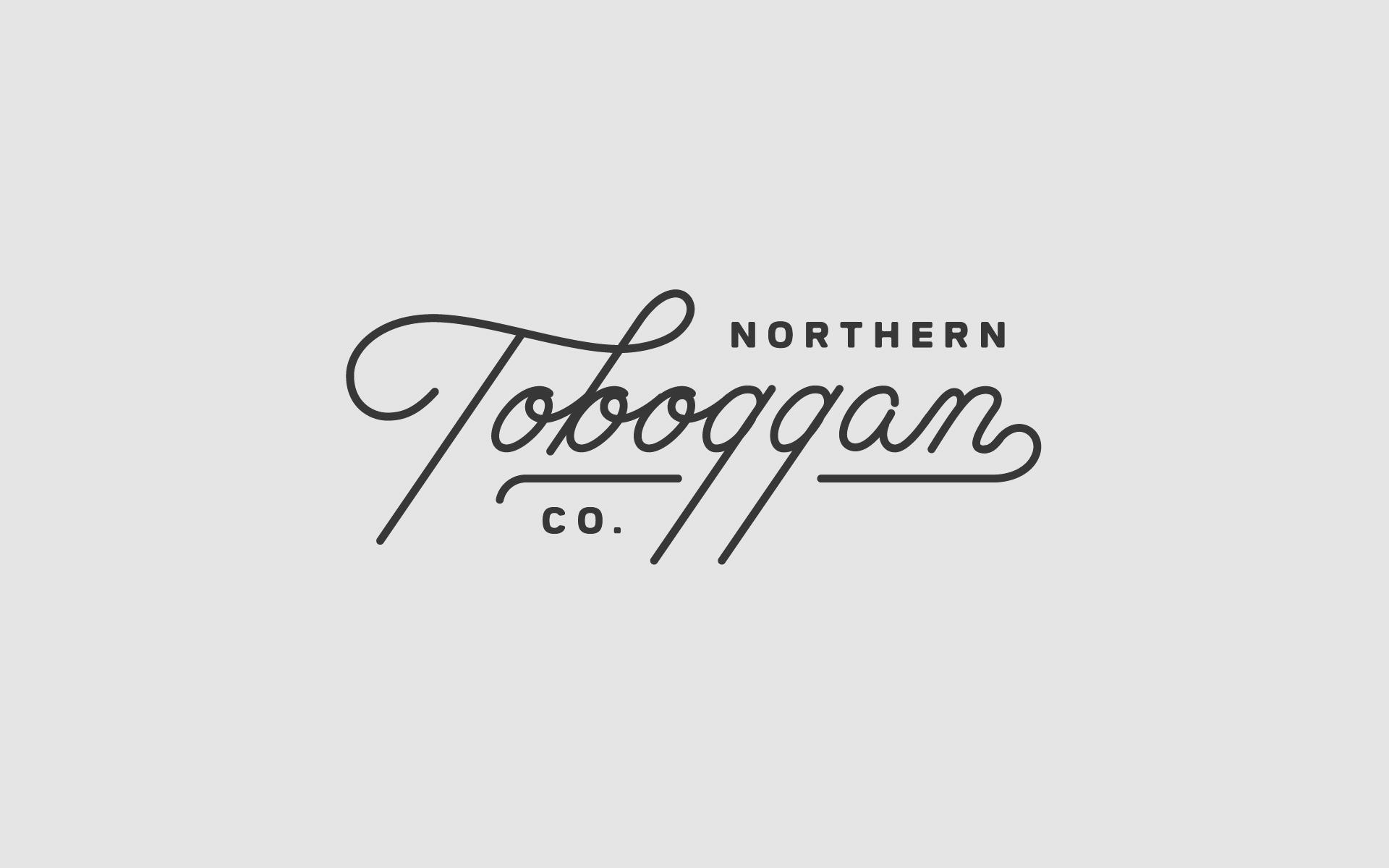 duNord_Typography_NTCo