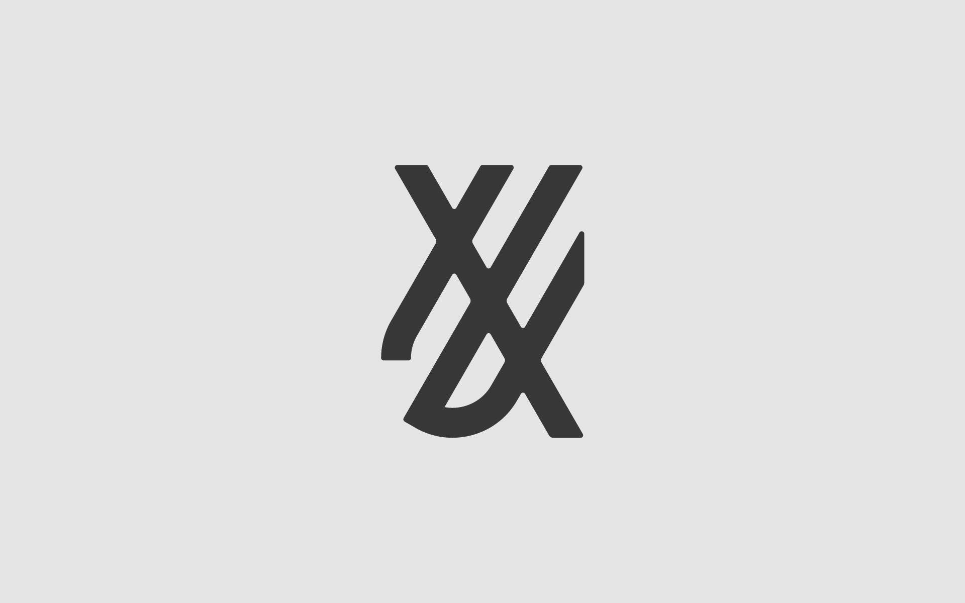 duNord_Logo_Jux