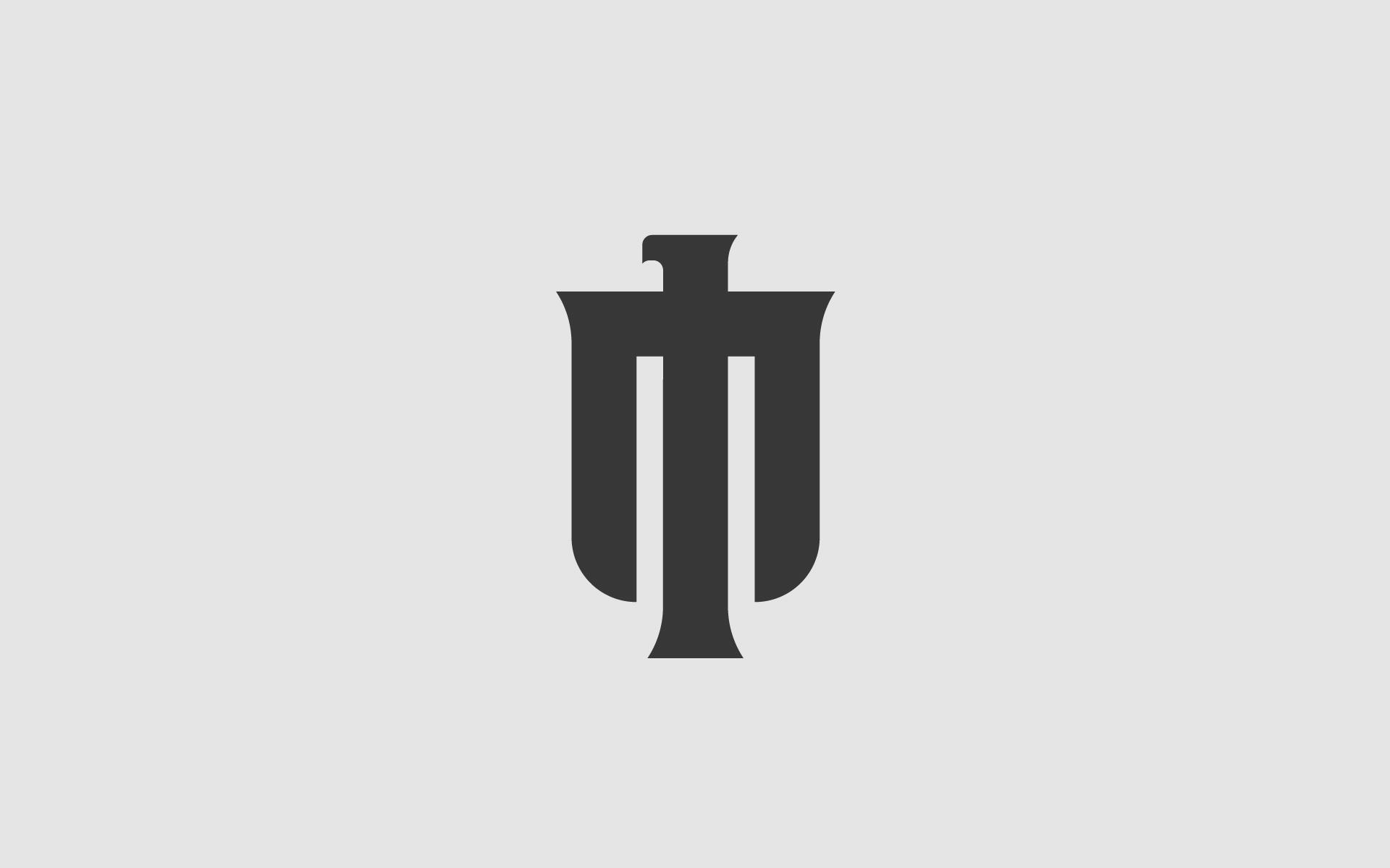 duNord_Logo_Mexico