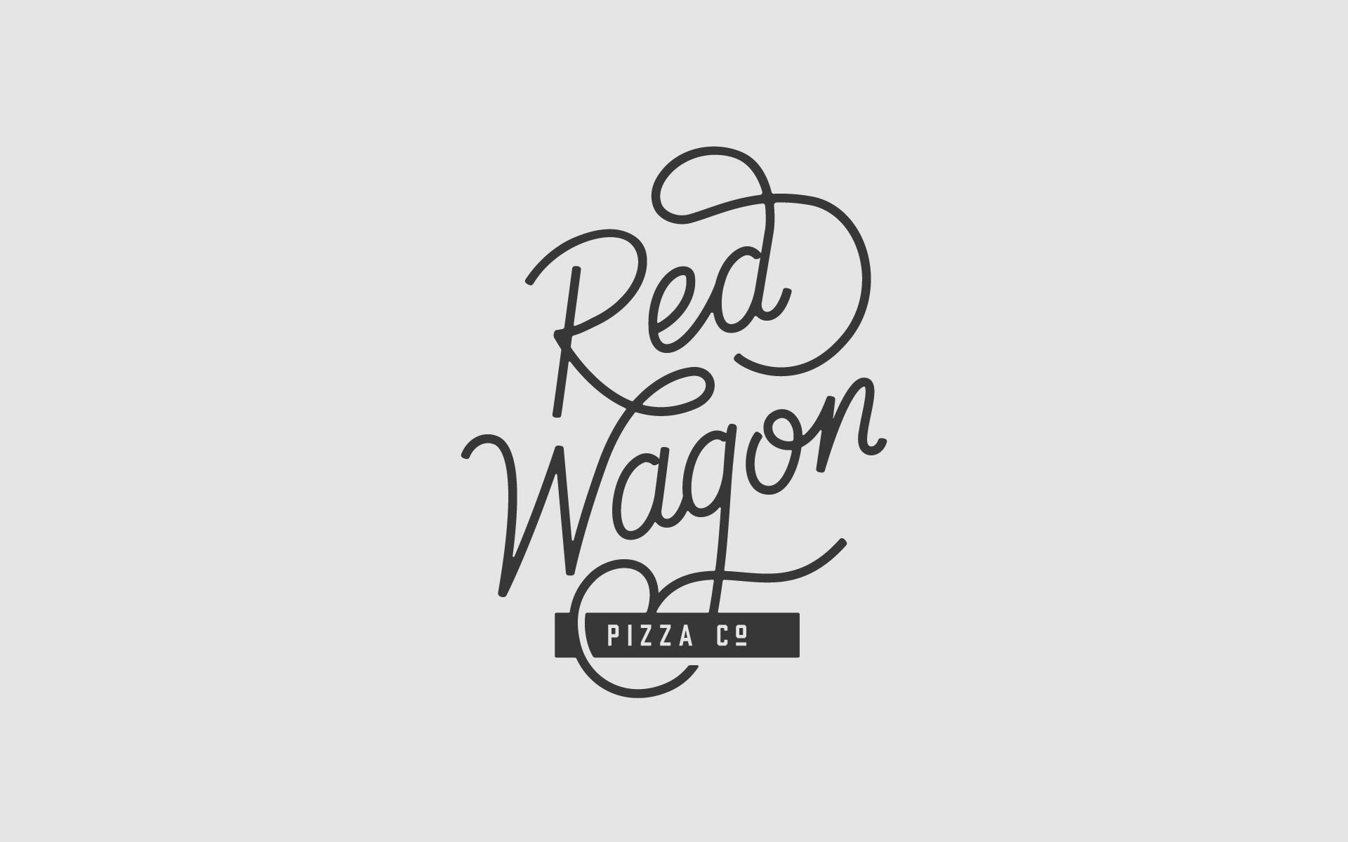 duNord_Typography_RedWagon