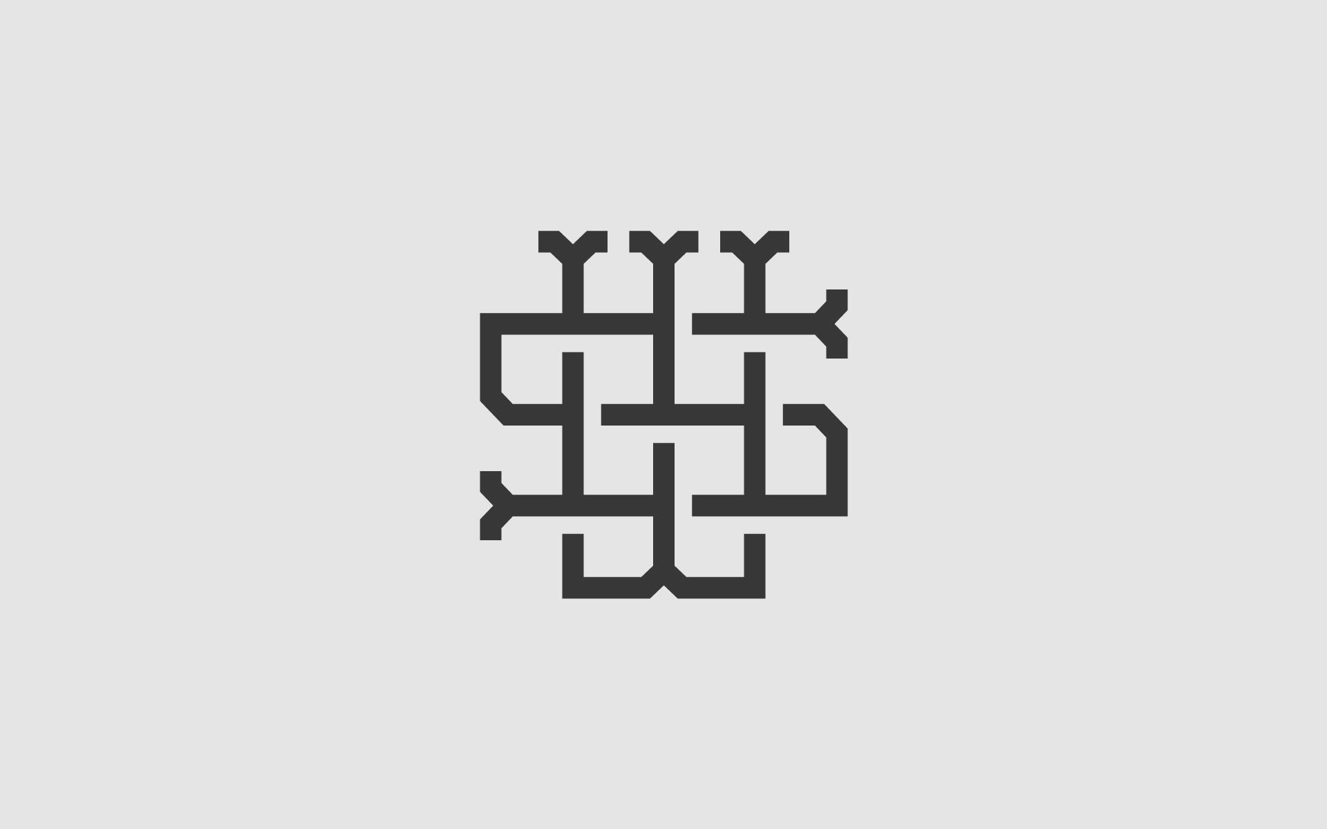 duNord_Logo_WildSide