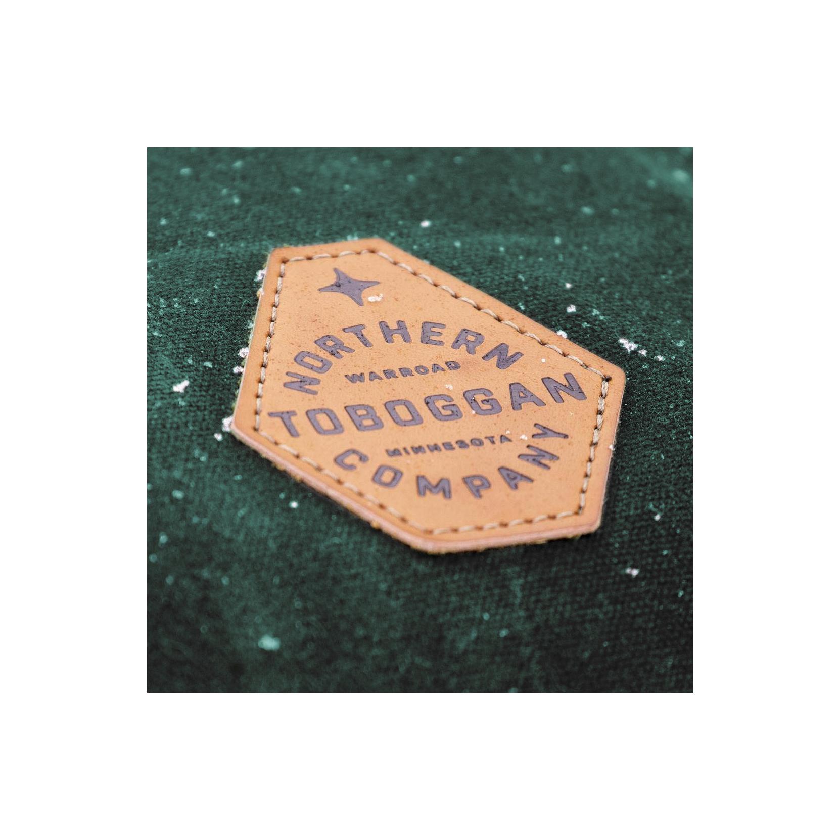 duNord-NTCO-Badge.png