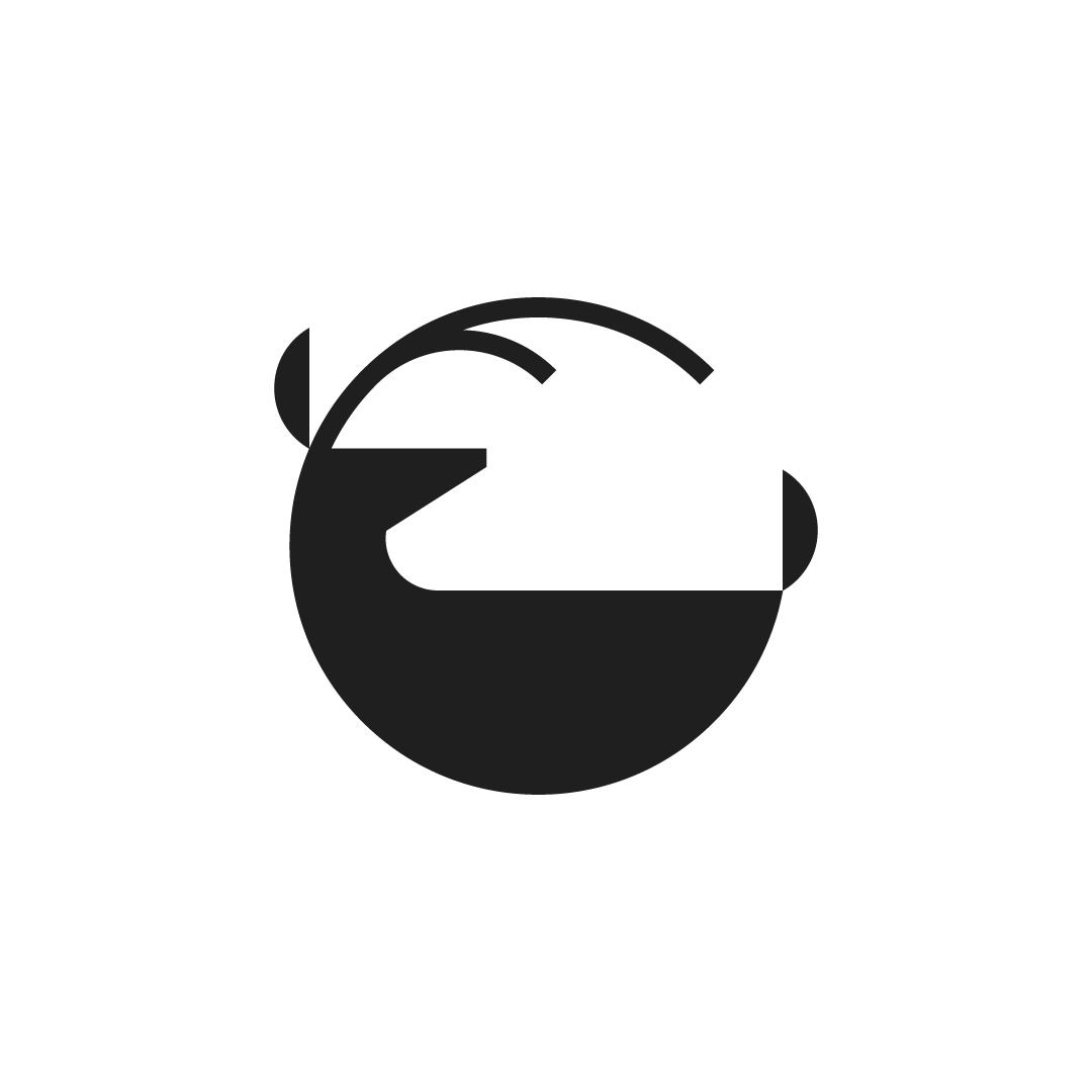 duNord-Logos-WhiteBG-02.jpg