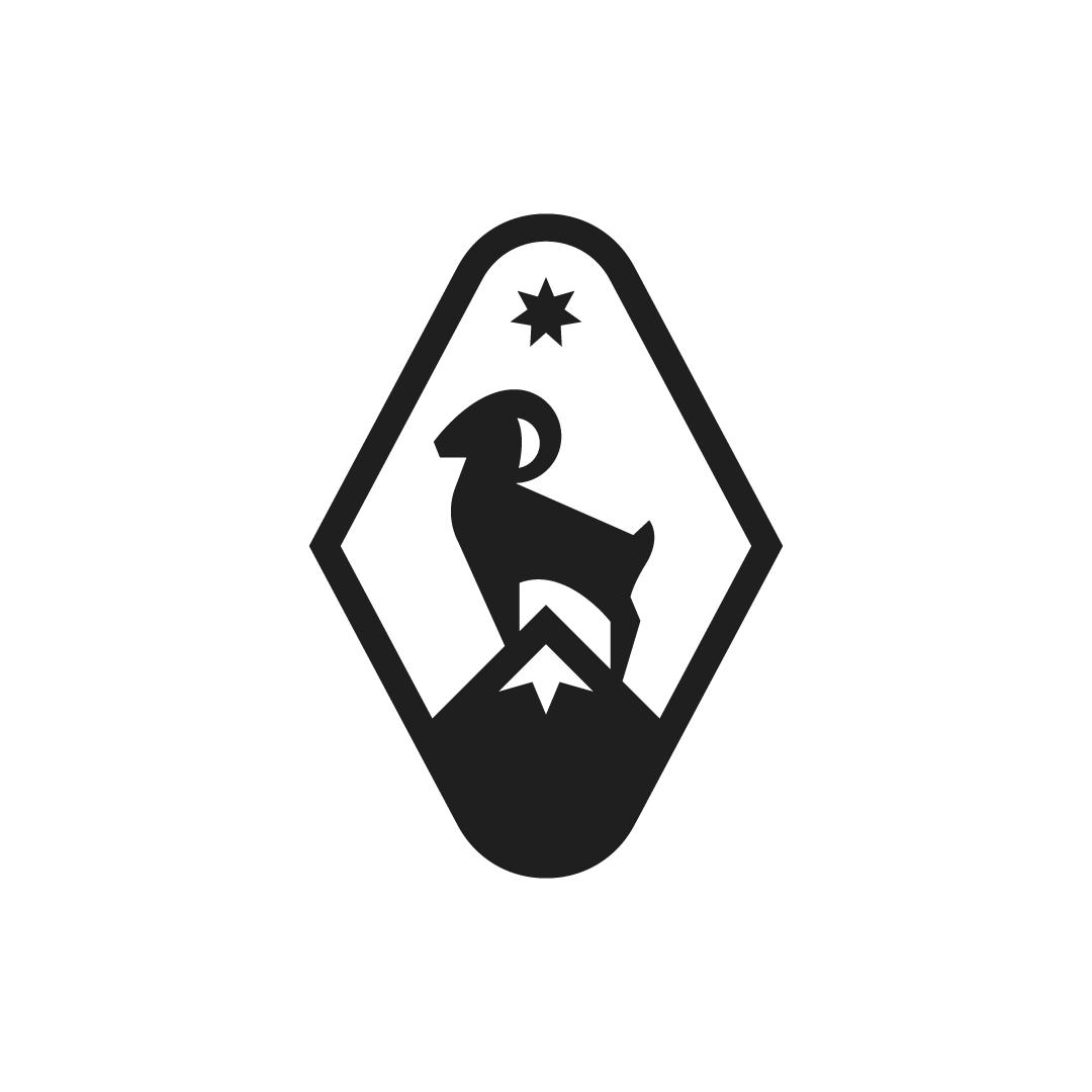 duNord-Logos-WhiteBG-04.jpg