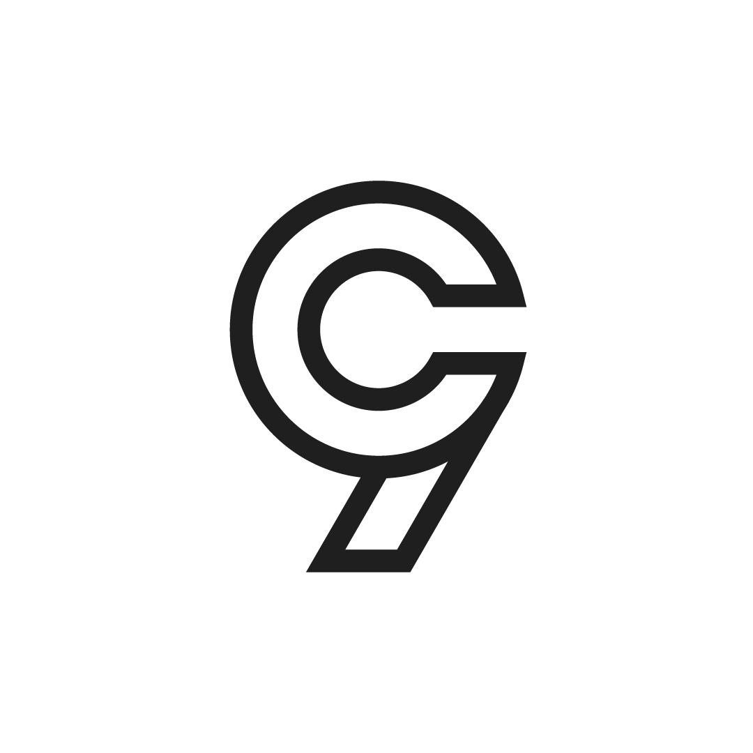 duNord-Logos-WhiteBG-05.jpg
