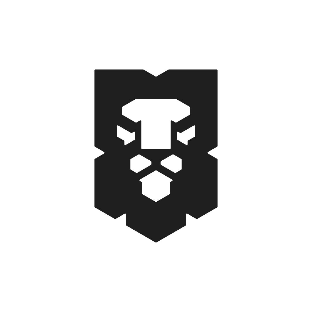duNord-Logos-WhiteBG-06.jpg