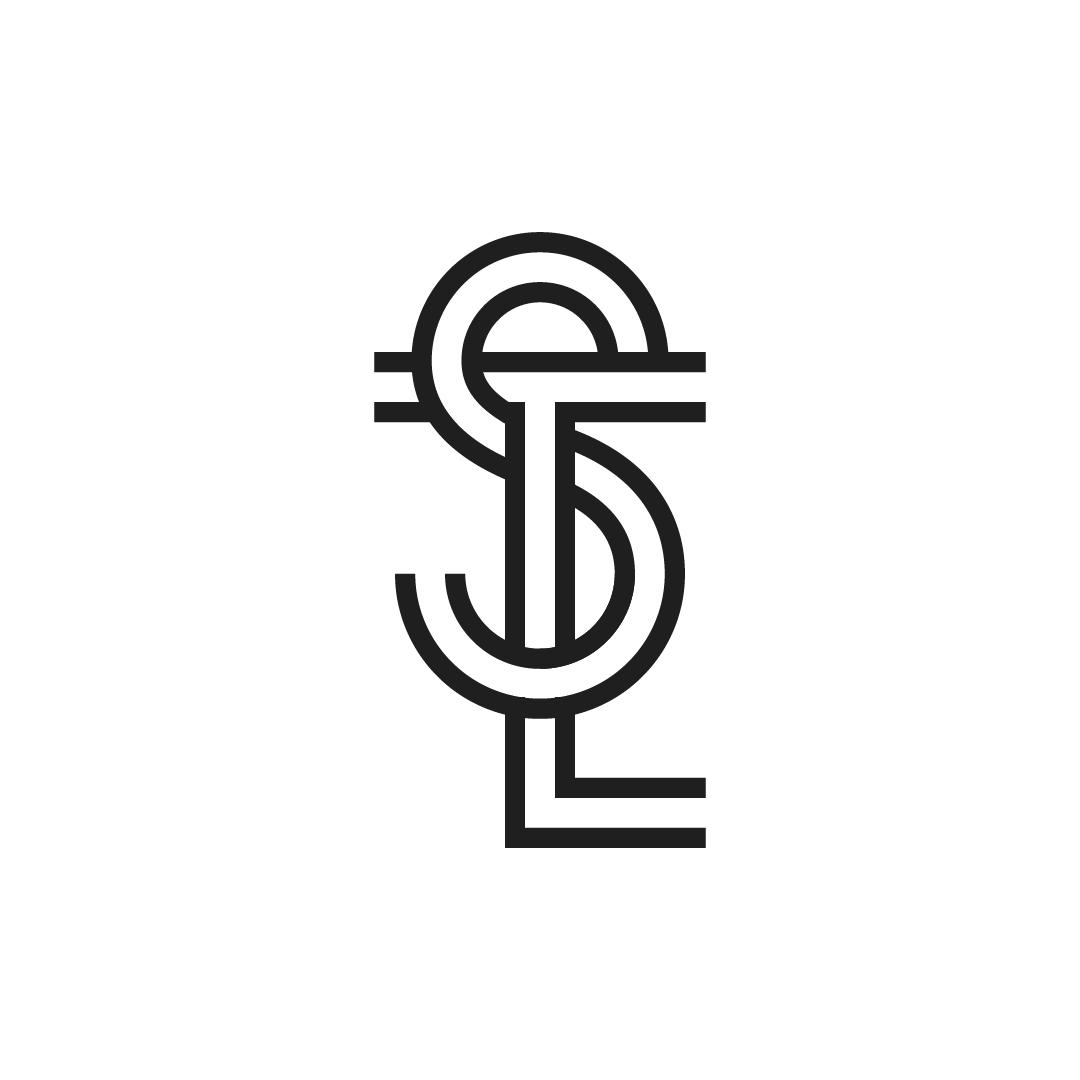 duNord-Logos-WhiteBG-07.jpg