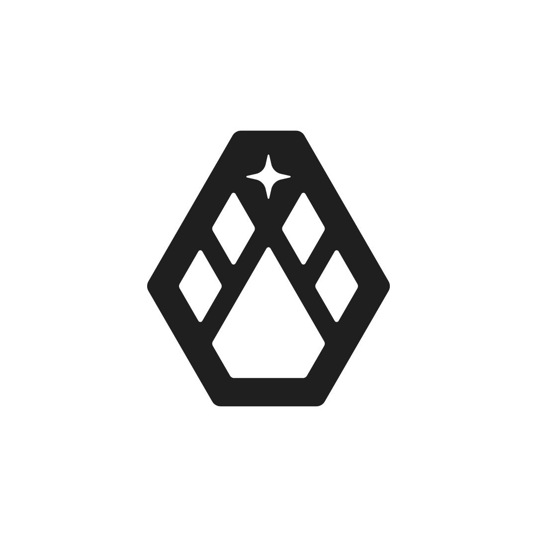 duNord-Logos-WhiteBG-08.jpg