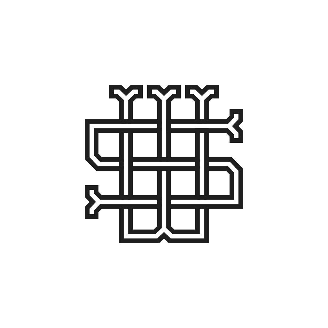 duNord-Logos-WhiteBG-09.jpg