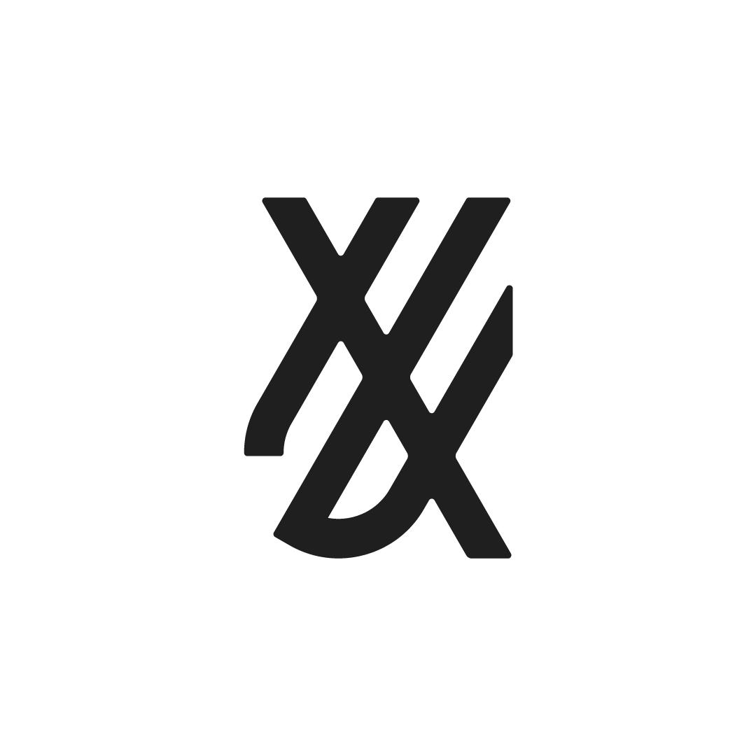duNord-Logos-WhiteBG-11.jpg