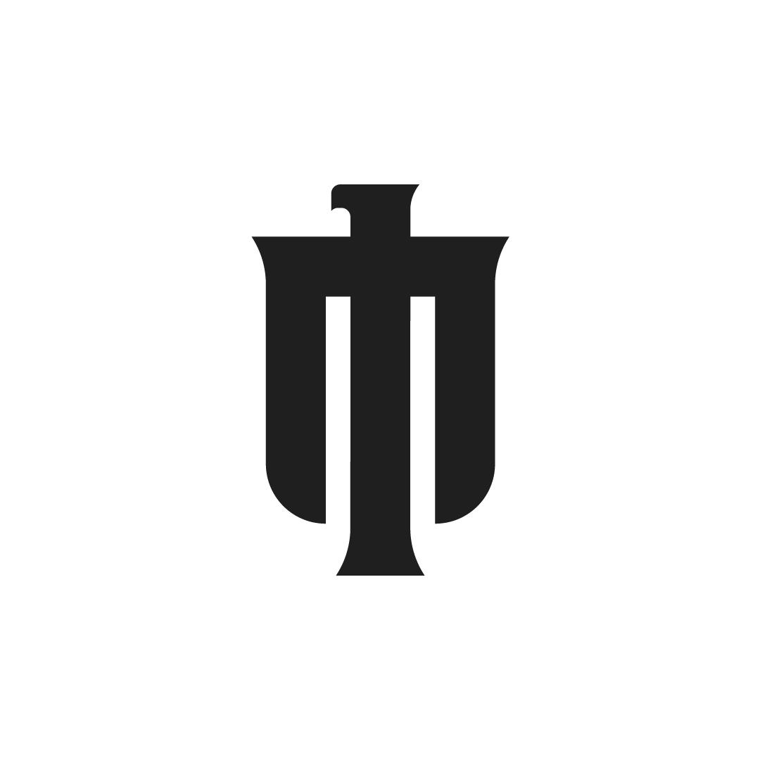 duNord-Logos-WhiteBG-12.jpg