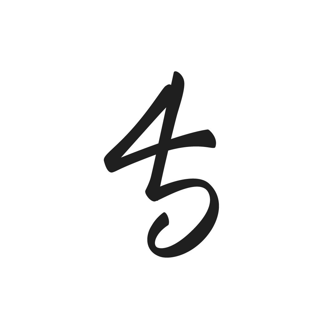 duNord-Logos-WhiteBG-14.jpg