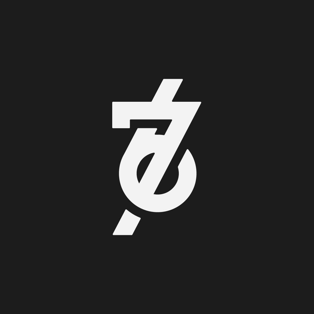 duNord-Logos-Black-01.jpg