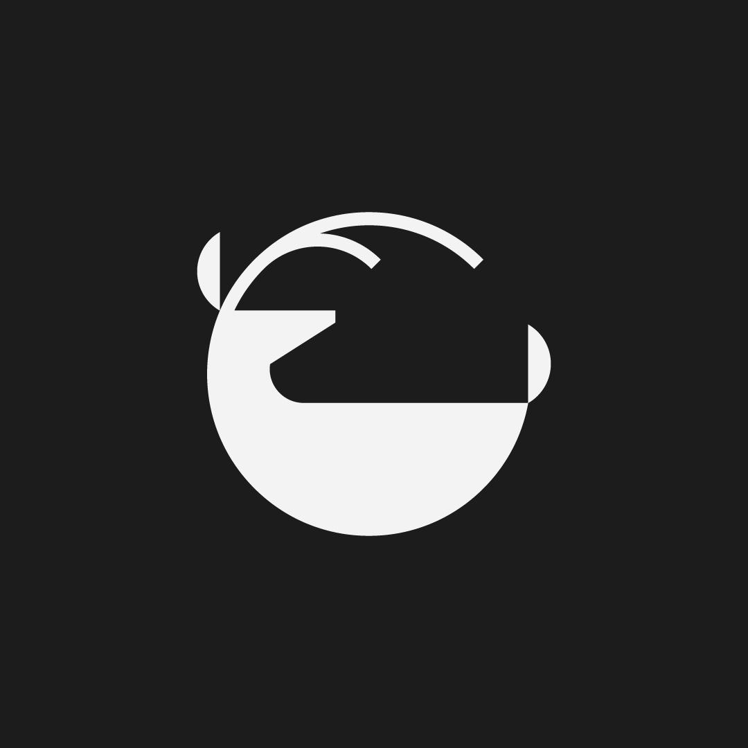 duNord-Logos-Black-02.jpg