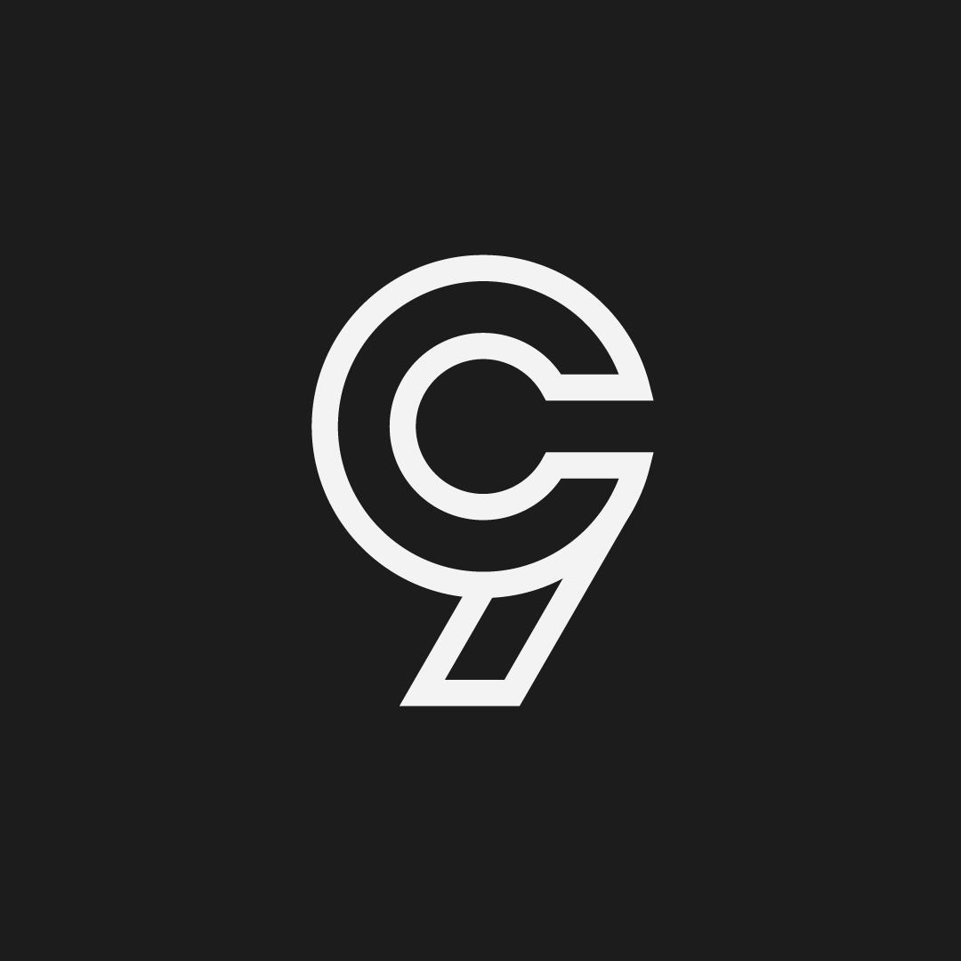 duNord-Logos-Black-05.jpg